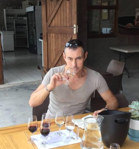 Philippe Christiaens