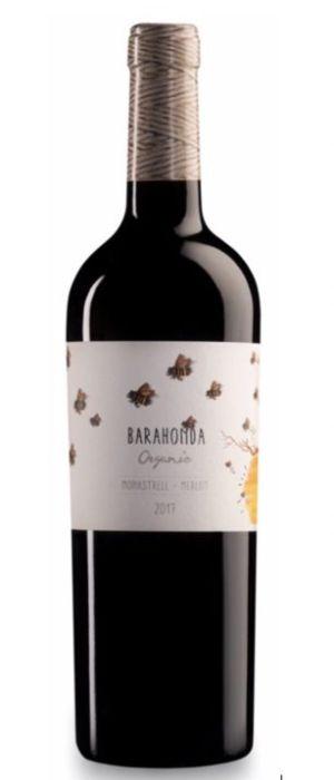 Barahonda Organico