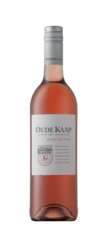 Oude Kaap Rose