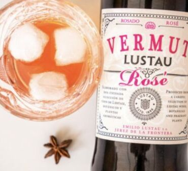 Vermut – nieuwe smaken