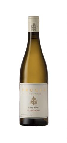 Kruger Family Wines Klipklop Chardonnay
