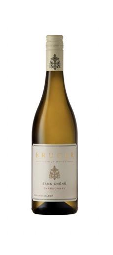 Kruger Family Wines Sans CHene Chardonnay