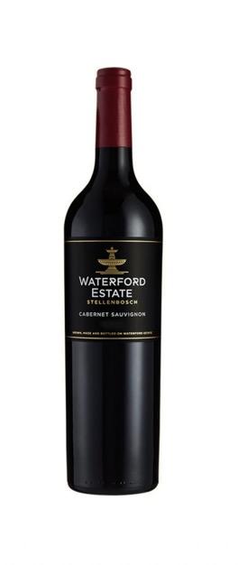 Waterford Estate Cabernet Sauvignon